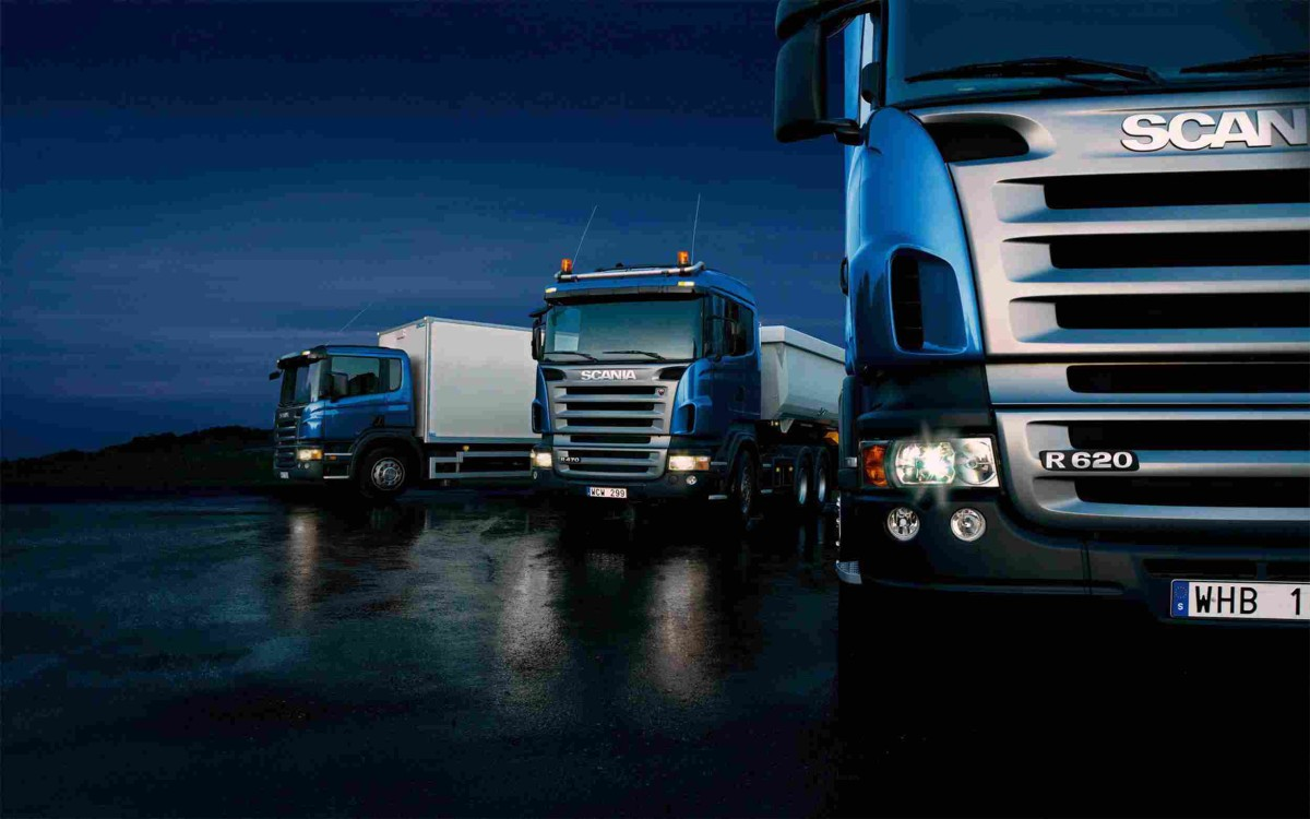 http://www.alliance.net.my/wp-content/uploads/2015/09/Three-trucks-on-blue-background-1200x750.jpg