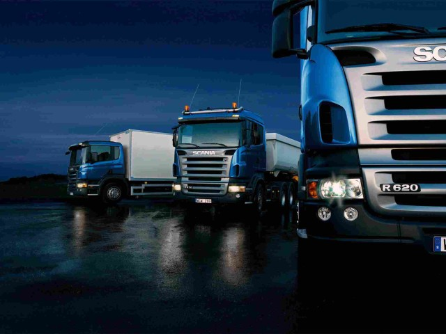 http://www.alliance.net.my/wp-content/uploads/2015/09/Three-trucks-on-blue-background-640x480.jpg