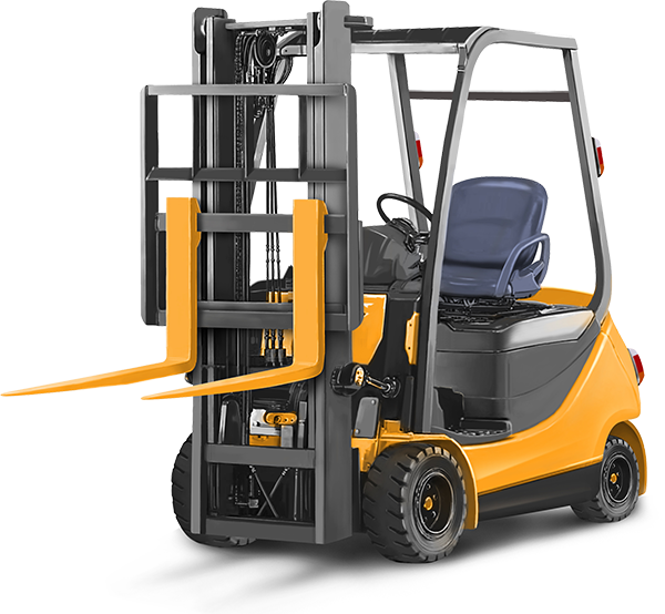 http://www.alliance.net.my/wp-content/uploads/2015/10/forklift.png