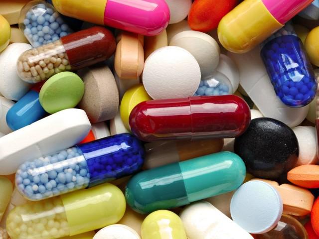 https://www.alliance.net.my/wp-content/uploads/2015/09/pharmaceutical-alliance-logistics-640x480.jpg