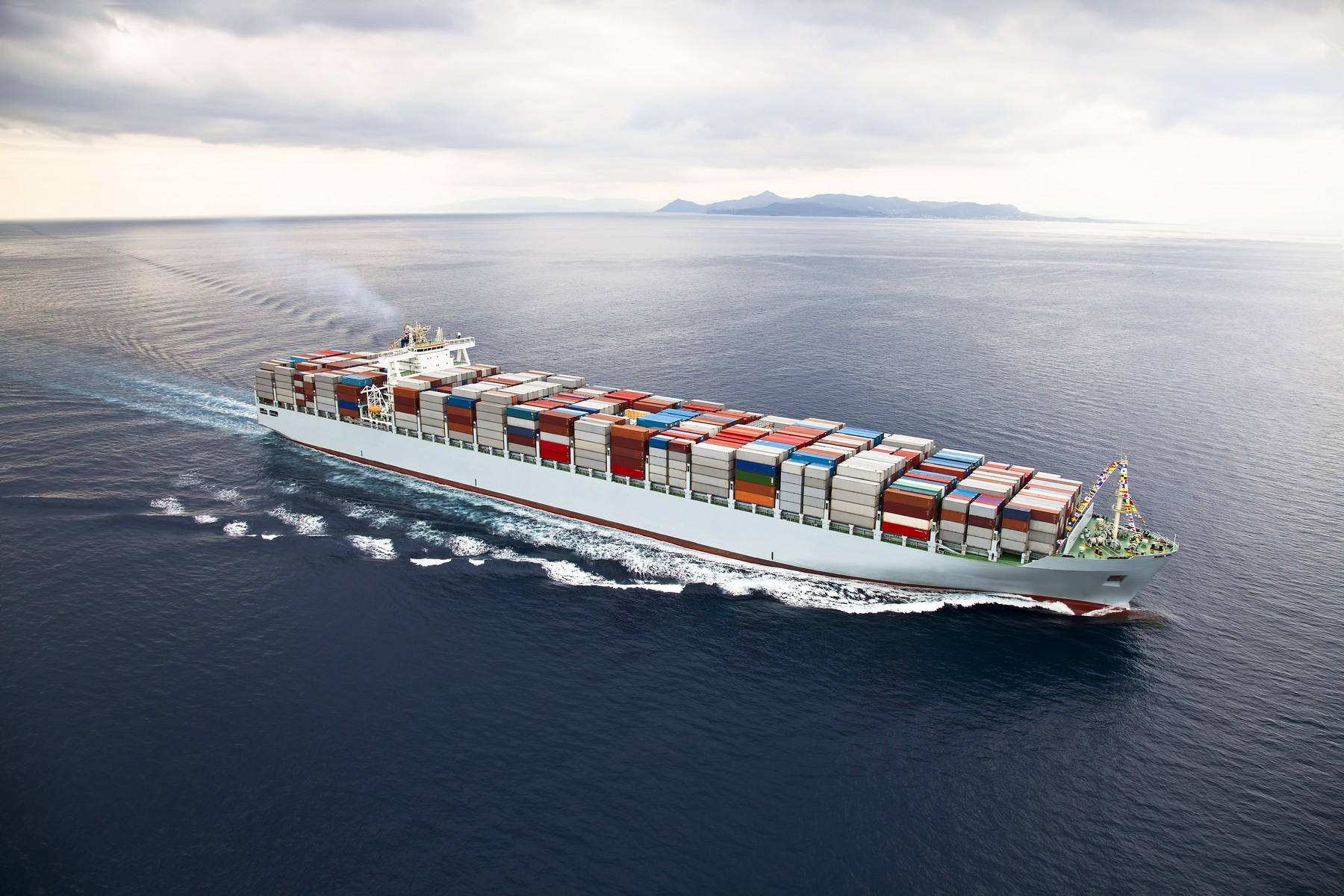 https://www.alliance.net.my/wp-content/uploads/2015/09/ship_on_sea.jpg